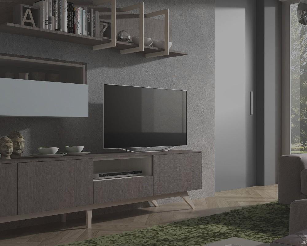 exacto1 muebles anibos